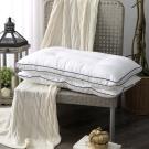 HOYA H Series 90/10可調節式兩用抗菌羽絨枕