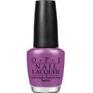OPI 紐奧良春夏系列.妝點狂歡節(NLN54)