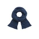 101原創 粗針毛織長圍巾-共4色