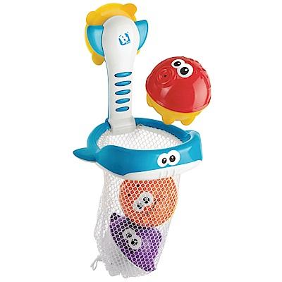 【麗嬰房】美國 Infantino 趣味撈撈樂玩具