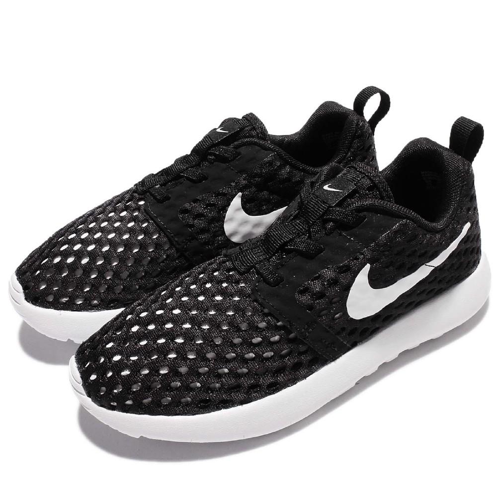 Nike Roshe One Flight運動童鞋