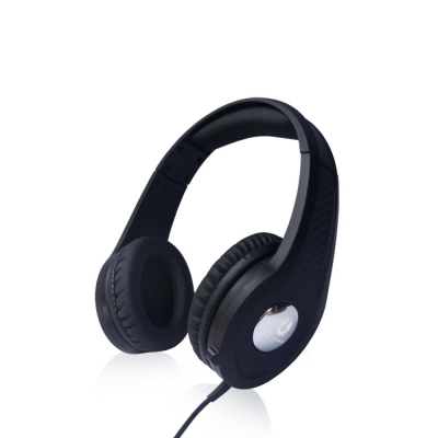 ALTEAM我聽 GM-329 高保真立體聲耳機