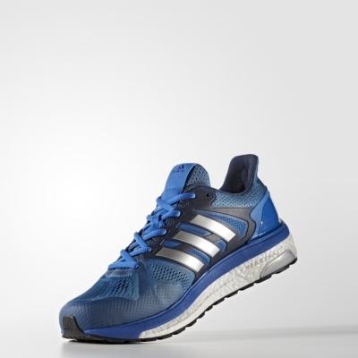 adidas-SUPERNOVA-ST-BOOST-男-慢跑鞋-BB3102