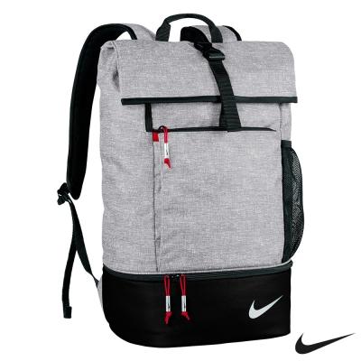 Nike Golf SPORT BACKPACK 雙肩後背包-灰GA0262-006