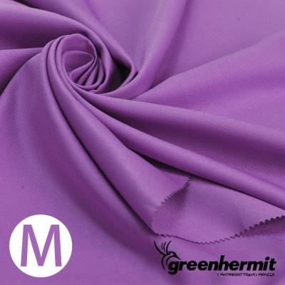 GREEN HERMIT 蜂鳥 超輕快乾吸水毛巾 40x40cm『波森紫』TB5002