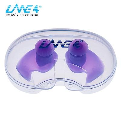 LANE4羚活 EP005多色矽膠耳塞