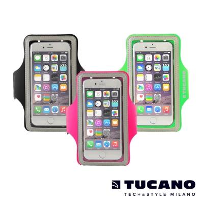 TUCANO NEO-ARMBAND 5吋手臂套(5吋以下通用)