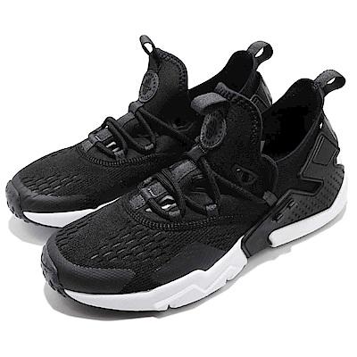 Nike 慢跑鞋 Air Huarache 男鞋