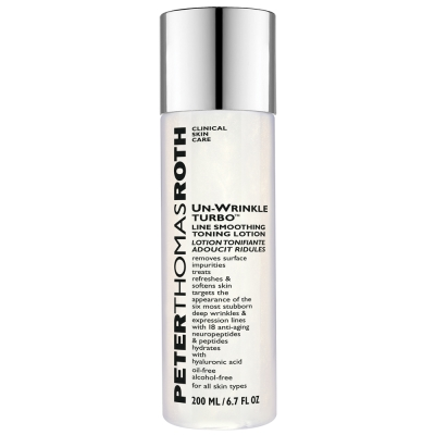 Peter Thomas Roth 彼得羅夫 月生月太抗皺化妝水200ML