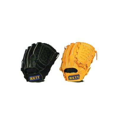 ZETT JR系列少年專用野手通用棒球手套 BPGT-JR11