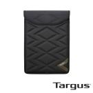 Targus Pro-Tek EVA 13 吋保護內袋