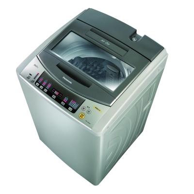 Panasonic 國際牌 15KG 單槽洗衣機 NA-168VB