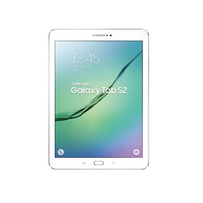 福利品-Samsung-Galaxy-TabS2-9-7-T813-福利99