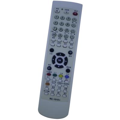 [米里]多合一液晶電視遙控器 TV-115