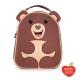 【美國 Apple Park】造型保溫餐袋 - 小熊 product thumbnail 1