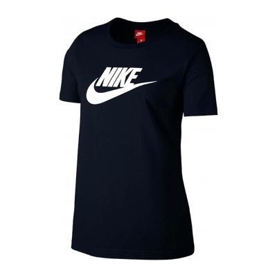 Nike T恤 W Nsw Tee 女款