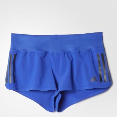 adidas-WORKOUT-女-短褲-AY726