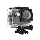 人機兩用4K極致畫質運動攝影機