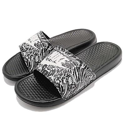 Nike 拖鞋 Benassi JDI 男鞋 女鞋
