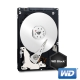 WD威騰 WD10JPLX 黑標 1TB(9.5mm) 2.5吋硬碟 product thumbnail 1