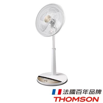 THOMSON 14吋DC節能直流馬達立扇 SA-F01D4