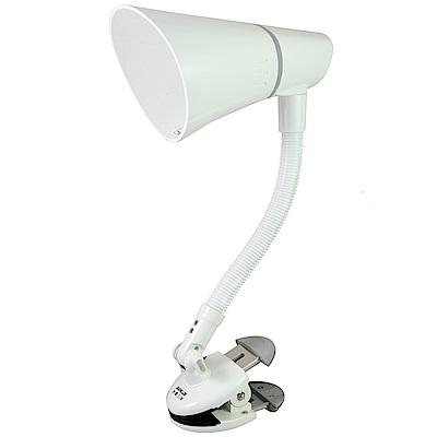 台灣三洋LED燈泡檯燈(SYKS-03)