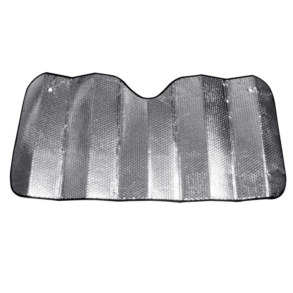 YARK鋁箔氣泡式遮陽板(休旅車專用)-快