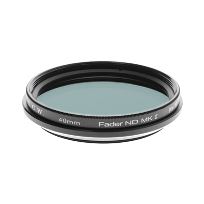 LCW-Fader-ND-Filter-mark-II-49mm-可調式減光鏡