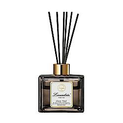 日本朗德林 香水系列擴香