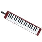 YAMAHA 山葉 37鍵 口風琴(P-37D)