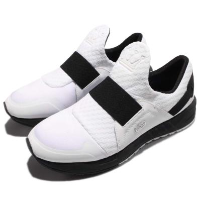 Dada-Supreme-休閒鞋-Nomad-男鞋