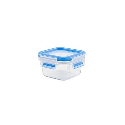 Tefal法國特福 德國EMSA原裝MasterSeal 無縫膠圈PP保鮮盒 250ML(8H)