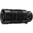 Panasonic LEICA DG 100-400mm F4.0-6.3 ASPH./公
