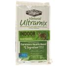 Natural Ultramix奇跡天然寵物食品-室內貓15磅