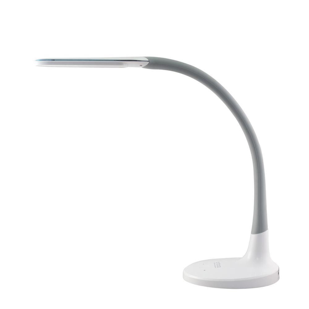 安寶ANBAO 超薄型LED護眼檯燈AB-7720