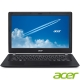 acer TMP236-M-76HP 13吋