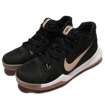 Nike 籃球鞋 Kyrie 3 PS 童鞋