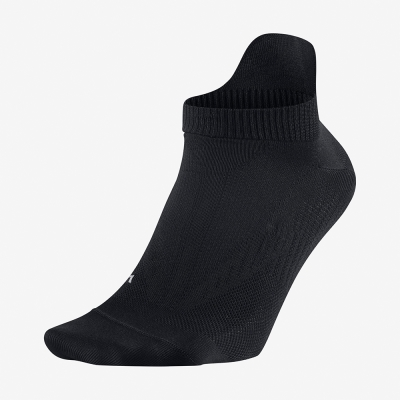 NIKE GOLF 運動襪 短-黑SG0699-001