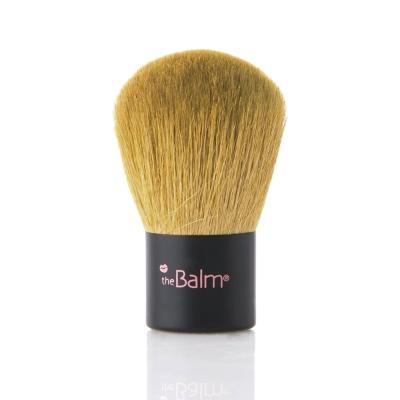 theBalm 舞伎蜜粉刷