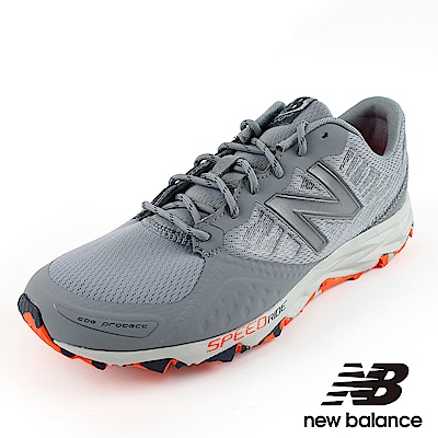 NEW BALANCE690運動鞋-男MT690RA2灰色