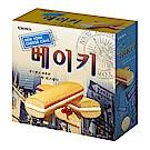 韓國Crown Bakey紐約起司蛋糕(102g)