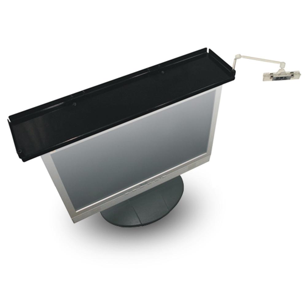 空間王 SL-200 液晶螢幕置物架