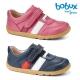 Bobux 紐西蘭 i walk 童鞋學步鞋 經典款運動鞋