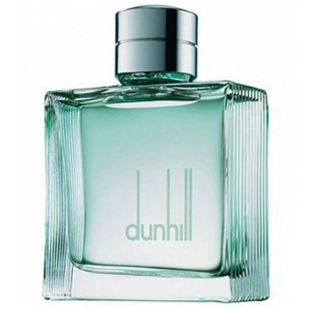 Dunhill Fresh Eau de Toilette 恣意淡香水 100ml