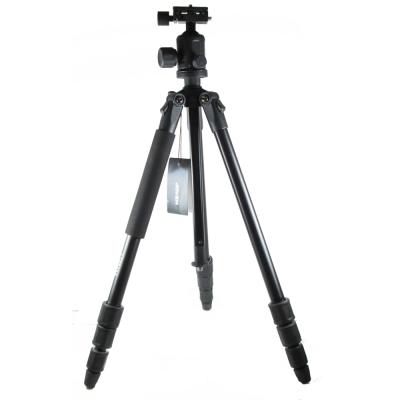JOVEN-LT6645A-腳架-單眼專用-鋁合金腳架