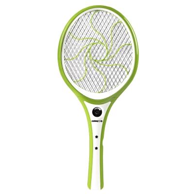 日象特級好拍充電式特大電蚊拍-ZOEM-5100