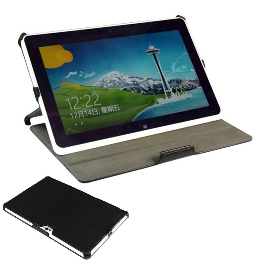 ACER ICONIA Tab W510 平板電腦熱定型皮套 保護套 可多角度斜立