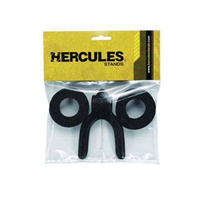 HERCULES HA205 吉他置放增添配件