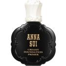 ANNA SUI 安娜蘇 魔法肌密水感精華飾顏乳霜SPF20/PA++(30ml)