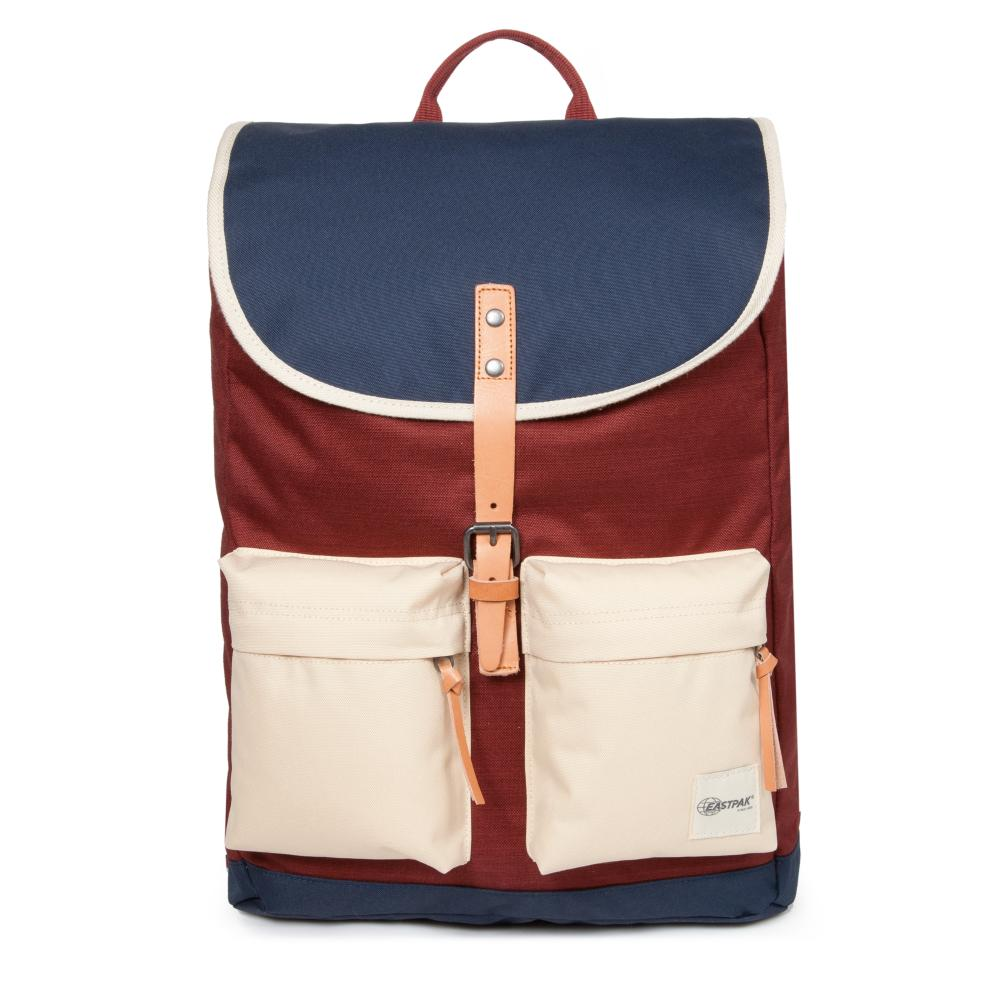 EASTPAK 後背包 Hammerhead系列 Outwards Rust